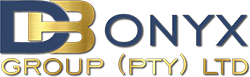 dbonyx-logo